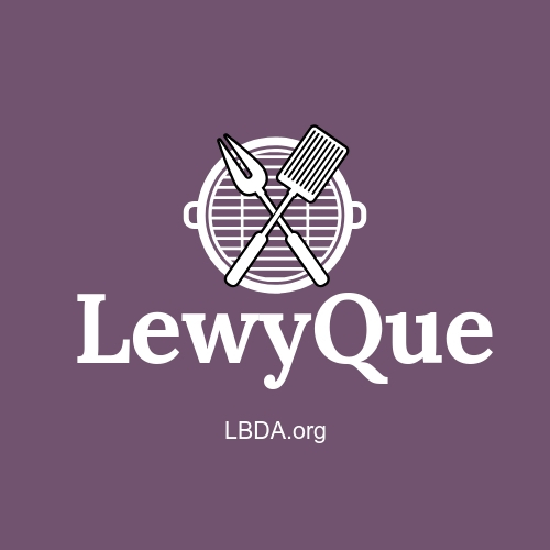 LewyQue