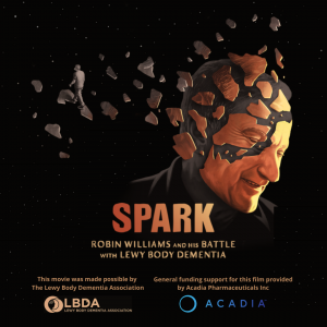 SPARK Logo - Square