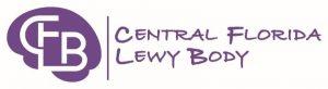 Central Florida LBDA logo